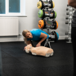 Becky Gaulton – T2 Fitness