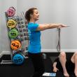 Debbie Shopland – T2 Fitness