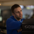 Stu Gatherum – T2 Fitness