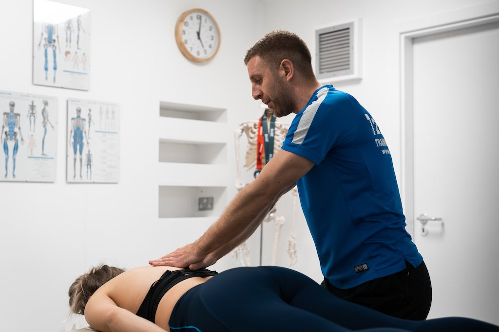 T2 Fitness Education - Qualifications for Personal Trainers and Fitness Professionals