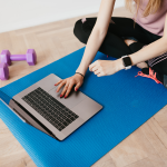 Online Level 2 Certificate in Fitness Instructing