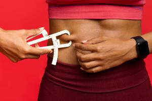 Body Fat Blog